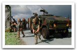 Marines_Iraq_4.jpg