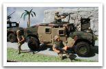 Marines_Iraq_7.jpg
