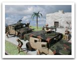 Marines_Iraq_2.jpg