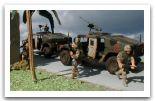 Marines_Iraq_3.jpg