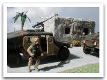 Marines_Iraq_6.jpg