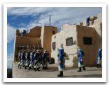 Fort_Sahara4.jpg