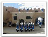 Fort_Sahara9.jpg