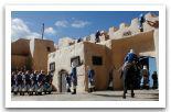 Fort_Sahara10.jpg
