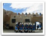 Fort_Sahara1.jpg