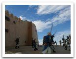 Fort_Sahara3.jpg