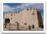 Fort_Sahara.jpg