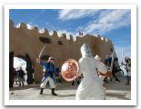 Fort_Sahara5.jpg