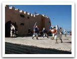 Fort_Sahara7.jpg