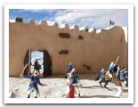 Fort_Sahara6.jpg