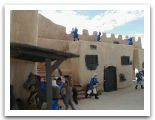 Fort_Sahara8.jpg