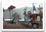 SamuraiHQ_4.jpg