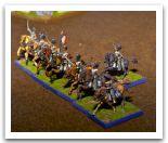 Soldatini - 087.jpg