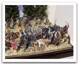 Adrianopoli 03.JPG