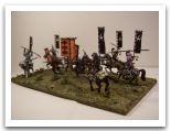 Samurai 08.JPG