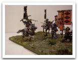 Samurai 06.JPG