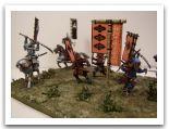 Samurai 04.JPG