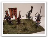 Samurai 10.JPG