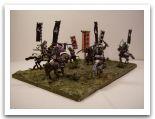 Samurai 09.JPG