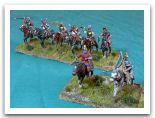 Cavalleria greca.jpg