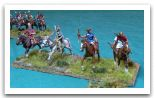 Cavalleria leggera greca.jpg