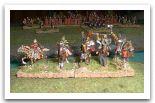 05 cavalleria persiana e sciita.jpg