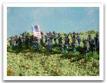 US con 1 Bandiera Nazionale.JPG