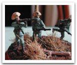 Carabinieri Gorizia2.jpg