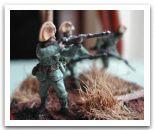 Carabinieri Gorizia3.jpg