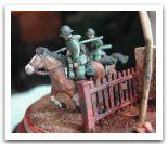 Genova cavalleria2.jpg