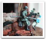Genova cavalleria3.jpg