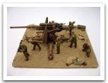 WWII German D.A.K 88 mm Crew Italeri 015.jpg