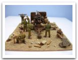 WWII German D.A.K 88 mm Crew Italeri 025.jpg