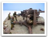 WWII German D.A.K 88 mm Crew Italeri 006.jpg