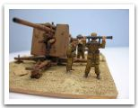 WWII German D.A.K 88 mm Crew Italeri 008.jpg