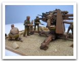 WWII German D.A.K 88 mm Crew Italeri 005.jpg