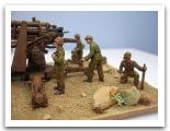 WWII German D.A.K 88 mm Crew Italeri 013.jpg