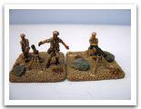 WWII British 8th Army Scottish Regiment Matchbox 001.jpg