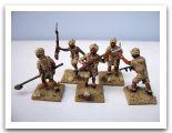 WWII British 8th Army Sikh Regiment Revel conv.jpg