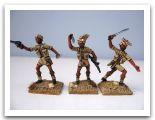 WWII British 8th Army Indian Brigade Atlantic 003.jpg
