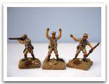 WWII British 8th Army Scottish Regiment Matchbox 007.jpg