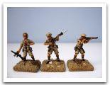 WWII British 8th Army Scottish Regiment Matchbox 008.jpg