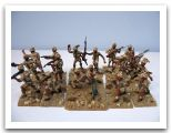 WWII British 8th Army Indian Brigade Atlantic 005.jpg