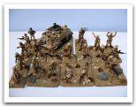 WWII British 8th Army Scottish Regiment Matchbox 009.jpg