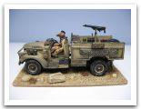 WWII British 8th Army LRGD Chevrolet 002 Matchbox.jpg