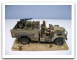 WWII British 8th Army LRGD Chevrolet 004 Matchbox.jpg