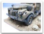WWII British 8th Army LRGD Chevrolet 006 Matchbox.jpg
