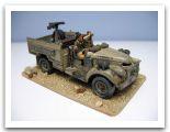 WWII British 8th Army LRGD Chevrolet 003 Matchbox.jpg