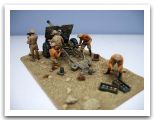 WWII British 8th Army 25 pnd Gun 005 Italeri.jpg