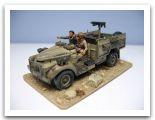WWII British 8th Army LRGD Chevrolet 001 Matchbox.jpg